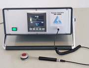 Magnetic Field Meter / Gaussmeter MP-5000