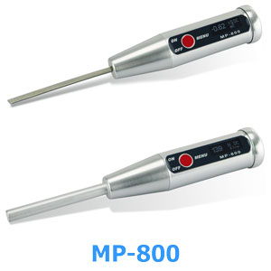 Magnetic Field Meter MP-800
