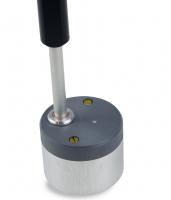 Präzisions-Kalibriernormal 180 A/cm