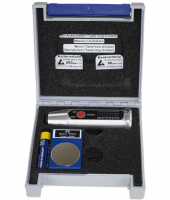 Coating Thickness Meter TOP-CHECK FE-B