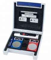 Coating Thickness Meter TOP-CHECK FN-B