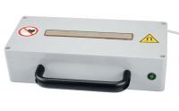 Mobiles Entmagnetisiergerät HE-20